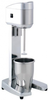 Frapp� Mixer M98 Plus G